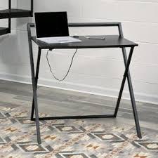 Whitewash Desk Whitewash Desk Wayfair