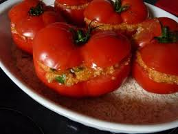 comment cuisiner les tomates s馗h馥s cuisiner tomates s馗h馥s 100 images 七夕节photos on flickr
