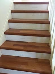 Quick Lock Laminate Flooring Blog Stair Renovation Dublin Bargain Flooring
