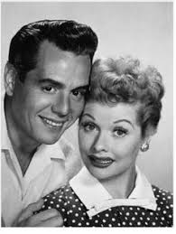 ricky ricardo quotes ricky ricardo i love lucy pinterest tops i love lucy and tags