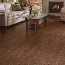 creative of dupont laminate flooring dupont cherry block laminate