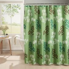Curtains With Hooks Buy Sage Green Curtains From Bed Bath U0026 Beyond