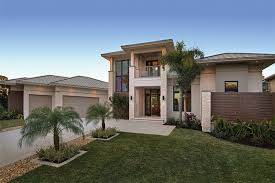 contemporary style house plans contemporary style house plan 3 beds 4 00 baths 3507 sq ft plan