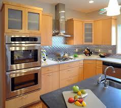 100 home designer pro ashampoo review ashampoo 3d cad