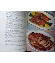 faire de la cuisine l culinaire francais par nos grandes maitres de la cuisine