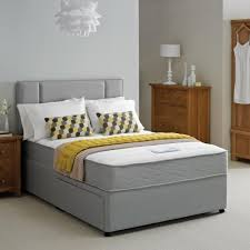 small bedroom double bed u003e pierpointsprings com