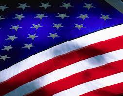 lexus stevens creek service santa clara ca 95050 flagpicture jpg