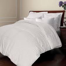 duvet insert fluffy down comforters shop the best deals for dec