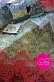 free patterns tula pink