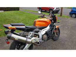 2009 aprilia tuono for sale used motorcycles on buysellsearch