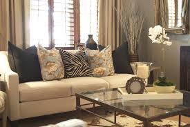 coffee table reclaimed wood steel custom woodworking furniture living room furniture brooklyn elearancom brooklyn furniture