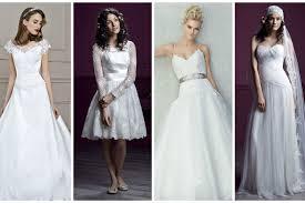 tati robe de mariage robes de mariée tati 2015 je veux une robe pas chère album