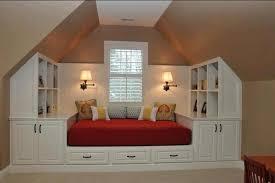 come arredare una da letto piccola come arredare una da letto piccola home design