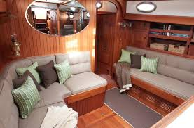 Marine Upholstery Melbourne Serving Home And Commercial The Furniture Specialist