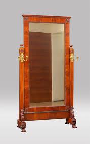 Franzosische Luxus Einrichtung Barock Design Möbel Barock Stil Katalog Vintage Couchtisch Kingschair De