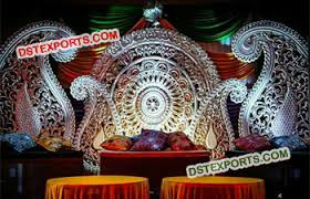 indian wedding decorations manufacturer