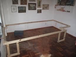 Comment Peindre Une Chambre Pour L Agrandir by Nul Besoin D U0027agrandir Une Maison Pour Avoir De L U0027espace