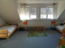 zuhause im glück badezimmer zuhause im glück das neue kinderzimmer milchzwerge der baby