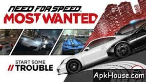 need for speed mw apk need for speed most wanted v1 3 100 mod unlimited money all cars