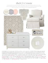 Pottery Barn Kids Area Rugs by Pottery Barn Kids Pbk Baby August 2016 Page 14 15