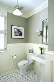 bathroom molding ideas bathroom molding ideas derekhansen me