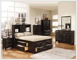 bedroom furniture sets cheap top five trends in bedroom furniture sets for cheap to