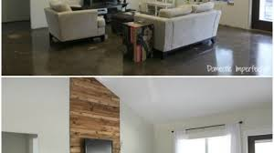 how to decorate a living room for cheap how to decorate a living room cheap furniture on budget home decor