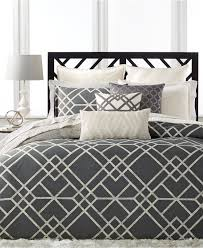 Yardley Bedroom Set Macys Nursery Beddings Macys Bedroom Sets In Conjunction With Avondale