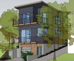 contemporary modular home plans best modern modular homes contemporary