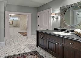 candice bathroom design candice bathroom rugs design candice bathrooms for