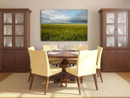 Dining Room Prints Dining Room Prints For Dining Room Size Of Small Decor