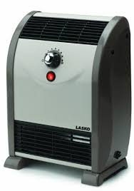 amazon black friday deal heater 100 best home heater products images on pinterest appliances