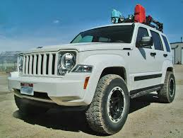 jeep liberty lifted jeep liberty lift kit 08 jeep liberty lift kit