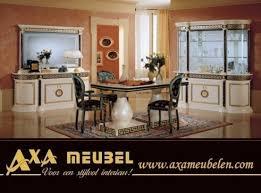 versace wohnzimmer italienische hochglanz versace axa wohnzimmer möbel angebote in