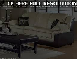 Nice Cheap Furniture by Awesome Living Room Sets Cheap For Home U2013 Living Room Sets For