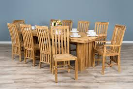 Reclaimed Wood Dining Table And Chairs Reclaimed Wood Furniture Sustainable Furniture