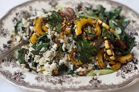vegetarian thanksgiving recipes 101 cookbooks