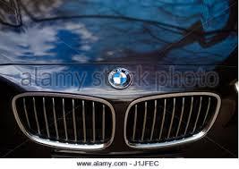 bmw car logo bmw logo at the stock photo royalty free image 10838412 alamy