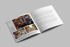 design portfolio u2014 postmodernlaundry