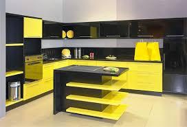 kitchen 4 d1kitchens the best in kitchen design картинки по запросу кухни kitchen d1 kitchens and house