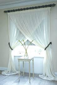 rideaux pour fenetre chambre rideaux pour fenetre de chambre rideaux pour fenetre de chambre