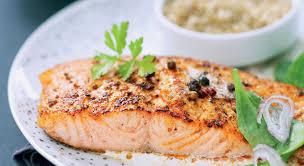 comment cuisiner l oseille une entrée raffinée du saumon grillé à l oseille
