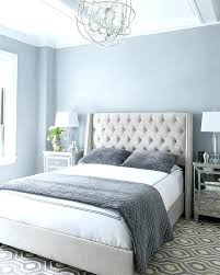 gray paint ideas for a bedroom dark blue grey paint colours pauto co