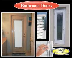 Interior Bathroom Doors by French Doors Interior Doors Bathroom Barn Doors The Glass