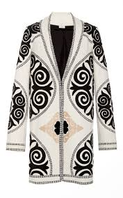 352 best gypset style coats images on pinterest marrakech