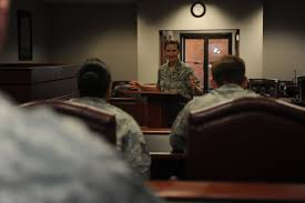 enabling the mission jag corps announces law programs