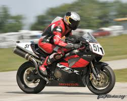honda rc51 need help with paint ideas for race bike honda motorcycles