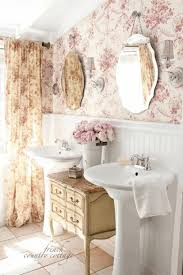 Zara Wall Sconce Small Country Bathrooms Lighting Archie 8 688 In Bowl Vanity Light