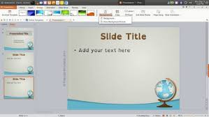 templates for wps office android 16 apps like wps writer for android top apps like