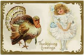 thanksgiving greetings images vintage happy thanksgiving clip art 64
